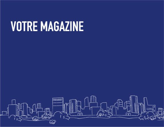 FNOMS Le kiosque Magazine