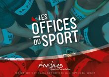 CAMPAGNE FNOMS : L'Office du Sport