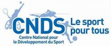 CAMPAGNE CNDS 2018, LA FNOMS VOUS ACCOMPAGNE